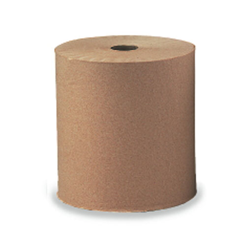 Hard Roll Towel SKU#KCC04142, Kimberly Clark Hard Roll Towels SKU#KCC04142