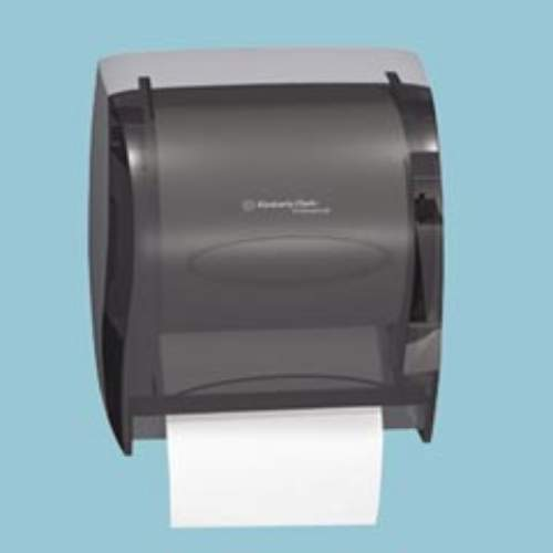 1.75 Diameter Core Size Roll Towel Dispensers SKU#KCC09767, Kimberly Clark 1.75 Diameter Core Size Roll Towel Dispenser SKU#KCC09767