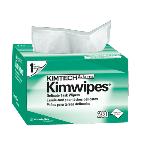 KIMTECH SCIENCE KIMWIPES SKU#KCC34256CT, Kimberly Clark KIMTECH SCIENCE KIMWIPES SKU#KCC34256CT
