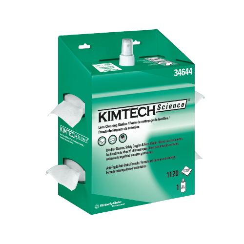 KIMTECH SCIENCE KIMWIPES SKU#KCC34644, Kimberly Clark KIMTECH SCIENCE KIMWIPES SKU#KCC34644