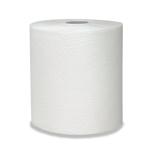 KLEENEX Hard Roll Towel SKU#KCC50606, Kimberly Clark KLEENEX Hard Roll Towels SKU#KCC50606