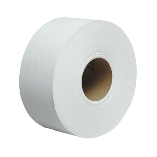 SCOTT Recycled Fiber Jumbo Roll Bathroom Tissue SKU#KCC67805, Kimberly Clark SCOTT Recycled Fiber Jumbo Roll Bathroom Tissue SKU#KCC67805