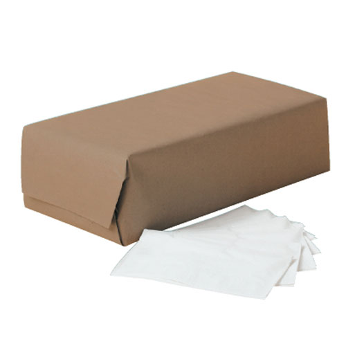 Scott Dinner Napkin SKU#KCC98200, Kimberly Clark Scott Dinner Napkins SKU#KCC98200