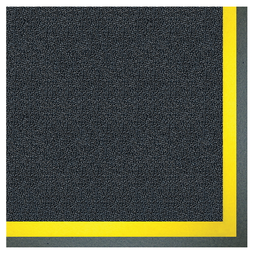 Alleviator II Anti-Fatigue Mats SKU#CROAW35GY, Crown Alleviator II Anti-Fatigue Mat SKU#CROAW35GY