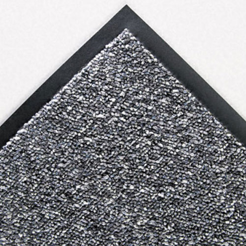 Stat-Zap Anti-Static Indoor Mats SKU#CROSP48PE, Crown Stat-Zap Anti-Static Indoor Mat SKU#CROSP48PE