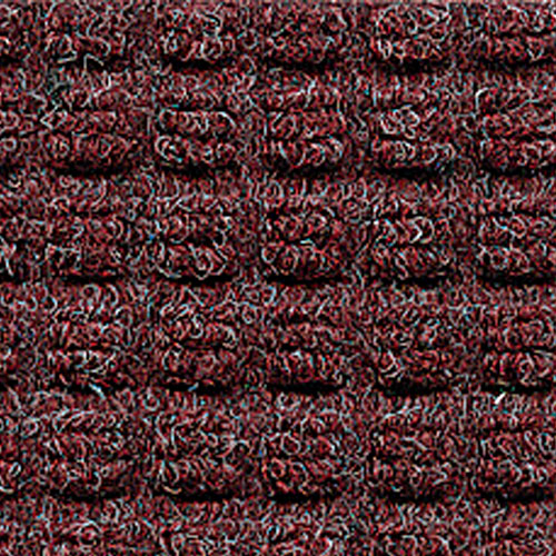 Super-Soaker Indoor Wiper-Scraper Mats SKU#CROSSR034BU, Crown Super-Soaker Indoor Wiper-Scraper Mat SKU#CROSSR034BU