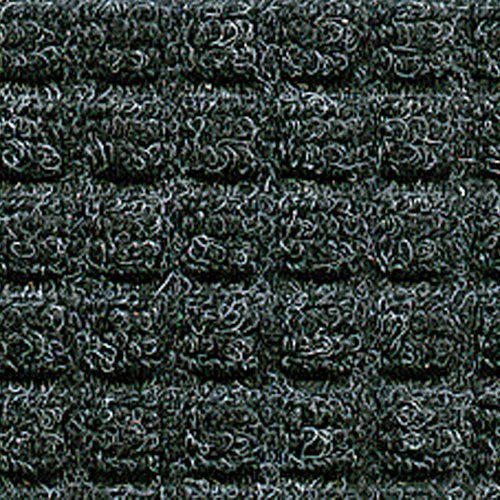 Super-Soaker Indoor Wiper-Scraper Mats SKU#CROSSR023CH, Crown Super-Soaker Indoor Wiper-Scraper Mat SKU#CROSSR023CH