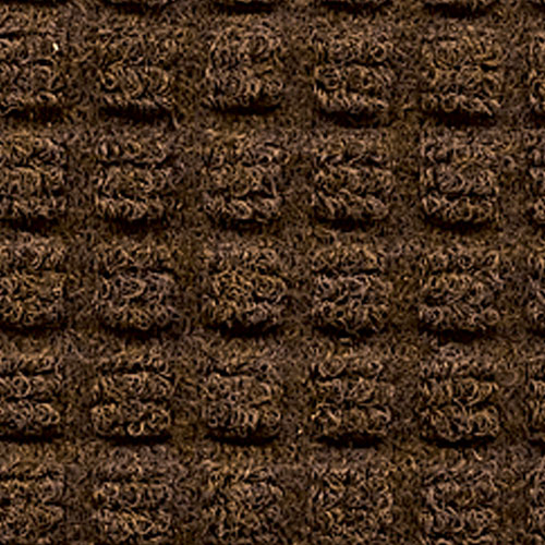 Super-Soaker Indoor Wiper-Scraper Mats SKU#CROSSR023DB, Crown Super-Soaker Indoor Wiper-Scraper Mat SKU#CROSSR023DB