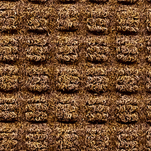 Super-Soaker Indoor Wiper-Scraper Mats SKU#CROSSR023MB, Crown Super-Soaker Indoor Wiper-Scraper Mat SKU#CROSSR023MB