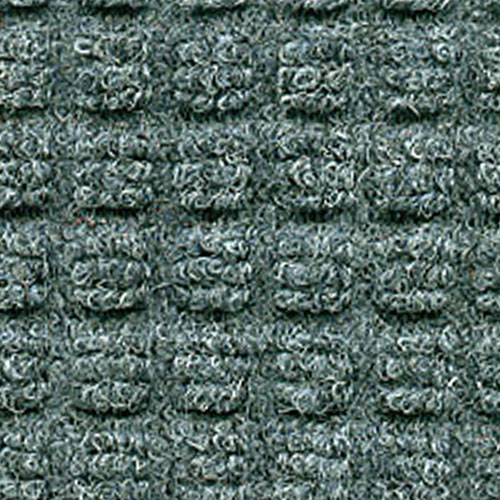 Super-Soaker Indoor Wiper-Scraper Mats SKU#CROSSR023MG, Crown Super-Soaker Indoor Wiper-Scraper Mat SKU#CROSSR023MG