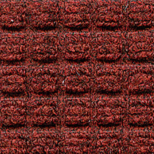 Super-Soaker Indoor Wiper-Scraper Mats SKU#CROSSR023RD, Crown Super-Soaker Indoor Wiper-Scraper Mat SKU#CROSSR023RD