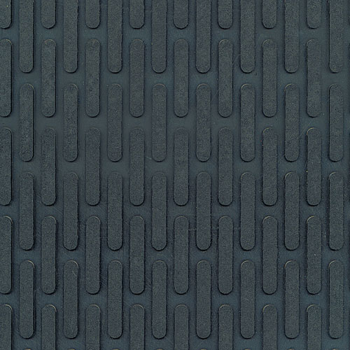 Crown-Tred Outdoor-Indoor Scraper Mats SKU#CROTD35BLA, Crown Crown-Tred Outdoor-Indoor Scraper Mat SKU#CROTD35BLA