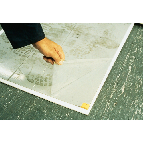 Walk-N-Clean Indoor Adhesive Mats SKU#CROWCRPLPAD, Crown Walk-N-Clean Indoor Adhesive Mat SKU#CROWCRPLPAD