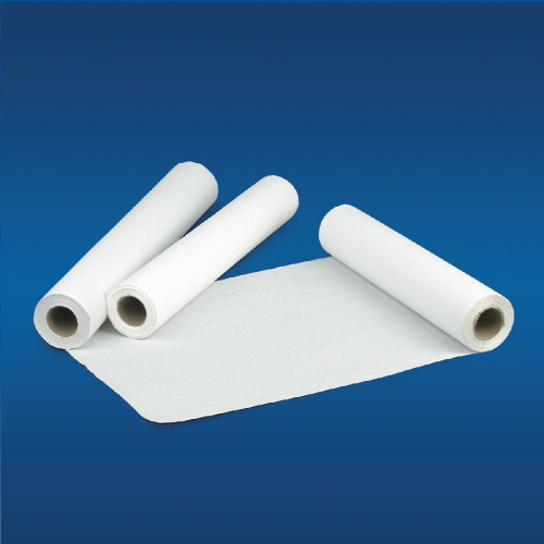 Marcal Exam Table Paper Roll SKU#MCD7810, Marcal Exam Table Paper Rolls SKU#MCD7810