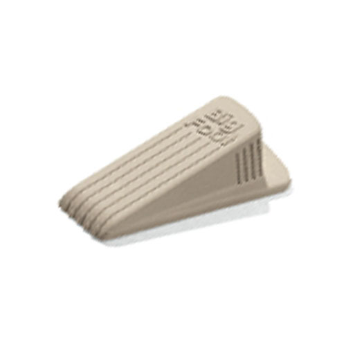 Master Big Foot Doorstops SKU#MST00900, Master Big Foot Doorstop SKU#MST00900