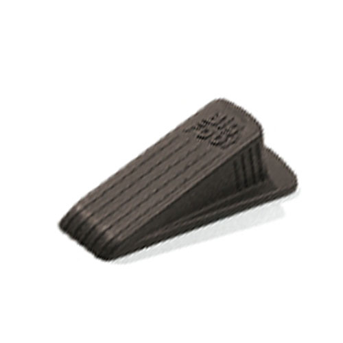 Master Big Foot Doorstops SKU#MST00920, Master Big Foot Doorstop SKU#MST00920