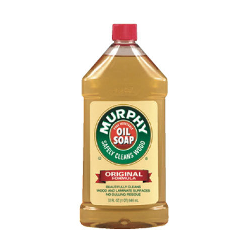 Murphy oil soap - Cleaning kitchen cabinets murphy s oil soap ...