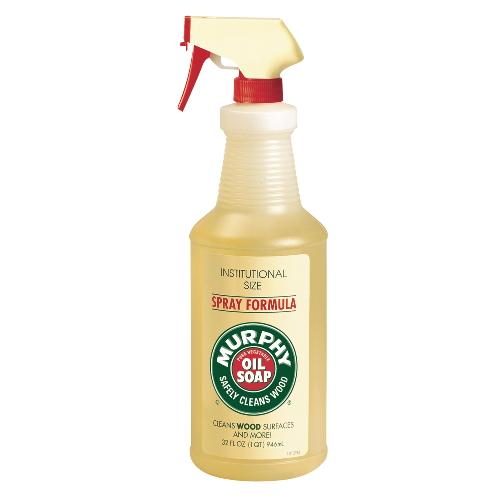 Murphy Oil Soap Sku Mur01185