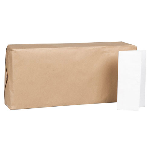 Mini MorNap Full Fold Mini Fold Dispenser Napkins SKU#GPC37000, Georgia Pacific Mini MorNap Full Fold Mini Fold Dispenser Napkins SKU#GPC37000