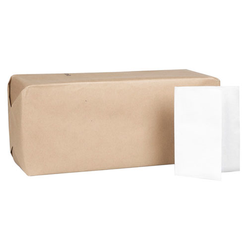 MorNap Full Fold Dispenser Napkins SKU#GPC37402, Georgia Pacific MorNap Full Fold Dispenser Napkins SKU#GPC37402