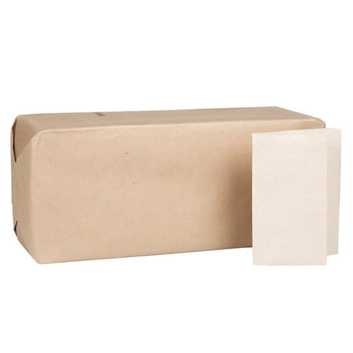 MorNap Jr Full Fold Jr Dispenser Napkins SKU#GPC37835, Georgia Pacific MorNap Jr Full Fold Jr Dispenser Napkins SKU#GPC37835