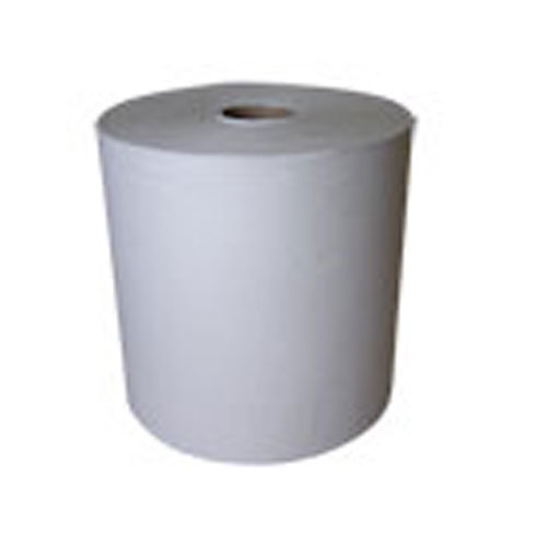 Nittany Paper Embossed White Roll Towels SKU#NP12600EW, Nittany Paper Embossed White Roll Towels SKU#NP12600EW