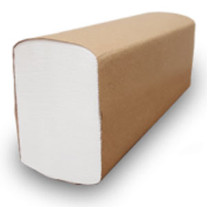 Nittany Paper Multi-Fold Bleached Paper Towel SKU#NP-5301P, Nittany Paper Multi-Fold Bleached Paper Towel SKU#NP-5301P