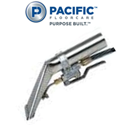 Pacific SCE-4 SCE-11 Extractors Accessory Hand Tool SKU#PAC-228851, Pacific SCE-4 SCE-11 Extractor Accessory Hand Tool SKU#PAC-228851