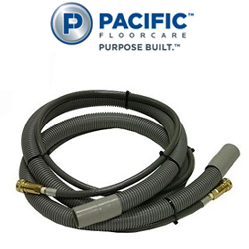 Pacific SPE-2.5 Std Spotter Extractors Accessory Hose SKU#PAC-254120, Pacific SPE-2.5 Std Spotter Extractor Accessory Hose SKU#PAC-254120