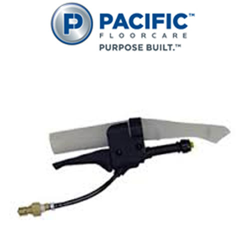 Pacific SPE-2.5 Std Spotter Extractors Accessory Hand Tool SKU#PAC-258802, Pacific SPE-2.5 Std Spotter Extractor Accessory Hand Tool SKU#PAC-258802
