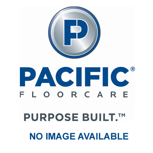 Pacific SCE-8 TE-12 Extractors Accessory Upholstery Tool SKU#PAC-258804, Pacific SCE-8 TE-12 Extractor Accessory Upholstery Tool SKU#PAC-258804