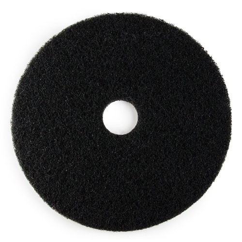 Pacific S-20 Automatic Scrubbers Floor Machines Accessory Stripping Disk Pads SKU#PAC-475950, Pacific S-20 Auto Scrubber & Floor Machines Accessory Stripping Disk Pads SKU#PAC-475950