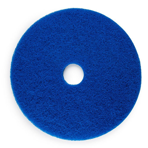 Pacific S-20 Automatic Scrubbers Floor Machines Accessory Scrubbing Disk Pads SKU#PAC-475951, Pacific S-20 Auto Scrubber & Floor Machines Accessory Scrubbing Disk Pads SKU#PAC-475951