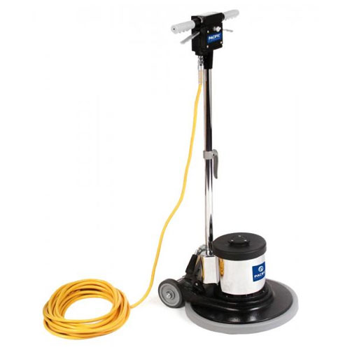 Pacific FM-17HD UL App Heavy-Duty Low Speed Floor Machines SKU#PAC-485494U, Pacific FM-17HD UL App Heavy-Duty Low Speed Floor Machine SKU#PAC-485494U