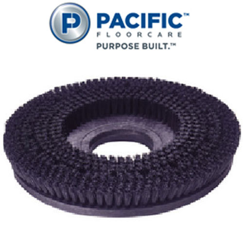 Pacific Floor Machines Accessory Brush SKU#PAC-500974, Pacific Floor Machine Accessory Brush SKU#PAC-500974