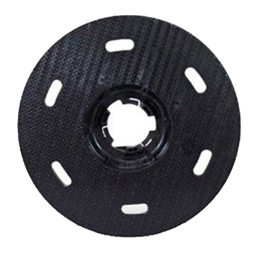 Pacific Floor Machines Accessory Pad Driver SKU#PAC-505905, Pacific Floor Machine Accessory Pad Driver SKU#PAC-505905