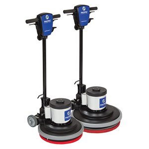 Pacific Floorcare FM-20DS 20in 175-300rpm Heavy-Duty Dual Speed Floor Machine SKU#PAC-535431, Pacific Floorcare FM-20DS 20in 175-300rpm Heavy-Duty Dual Speed Floor Machine SKU#PAC-535431