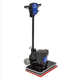 Pacific Floorcare FM-20ORB 20in 3530rpm Orbital Floor Machine Plus Weight Kit SKU#PAC-545413, Pacific Floorcare FM-20ORB 20in 3530rpm Orbital Floor Machine Plus Weight Kit SKU#PAC-545413