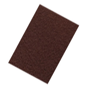 Pacific Floorcare 14x28in Maroon CFR Floor Pads SKU#PAC-555929, Pacific Floorcare 14x28in Maroon CFR Floor Pads SKU#PAC-555929