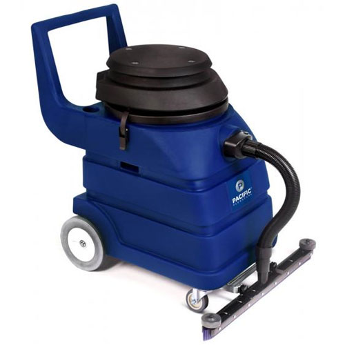 Pacific WDV-18 Wet-Dry Vacuum Cleaners SKU#PAC-605492, Pacific WDV-18 Wet-Dry Vacuum Cleaner SKU#PAC-605492