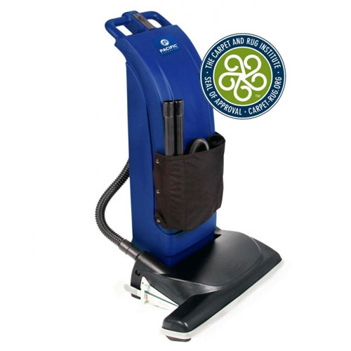 Pacific WAV-26 T Wide Area Vacuum Cleaners w Onboard Tools SKU#PAC-655413, Pacific WAV-26 T Wide Area Vacuum Cleaner w Onboard Tools SKU#PAC-655413