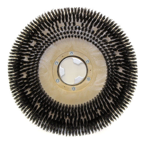 Pacific S-20 Automatic Scrubbers Accessory Brush SKU#PAC-850902, Pacific S-20 Auto Scrubber Accessory Brush SKU#PAC-850902