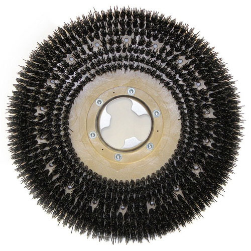 Pacific S-20 Automatic Scrubbers Accessory Brush SKU#PAC-850903, Pacific S-20 Auto Scrubber Accessory Brush SKU#PAC-850903