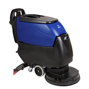Pacific Floorcare S-20 Automatic Scrubber 20in Disk SKU#PAC-855416, Pacific Floorcare S-20 Automatic Scrubber 20in Disk SKU#PAC-855416