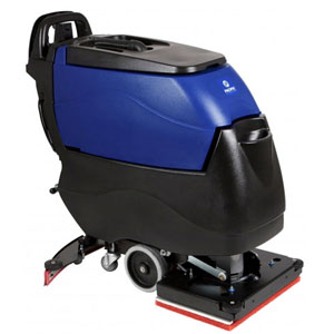 Pacific S-20 Automatic Scrubbers 20in Orbital SKU#PAC-855417, Pacific S-20 Auto Scrubber 20in Orbital SKU#PAC-855417