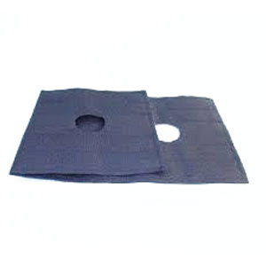 Pacific S-20 Automatic Scrubbers Accessory Retaining Pad SKU#PAC-855909, Pacific S-20 Auto Scrubber Accessory Retaining Pad SKU#PAC-855909