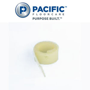 Pacific Floorcare 44.5in Front PRIMOthane Urethane Squeegee Blade SKU#PAC-870712, Pacific Floorcare 44.5in Front PRIMOthane Urethane Squeegee Blade SKU#PAC-870712