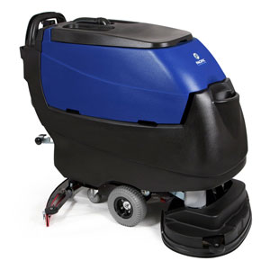Pacific Floorcare S-28 Disk 28in Auto Scrubber SKU#PAC-875409, Pacific Floorcare S-28 Disk 28in Auto Scrubber SKU#PAC-875409