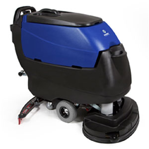 Pacific Floorcare S-32 Disk 32in Auto Scrubber SKU#PAC-875419, Pacific Floorcare S-32 Disk 32in Auto Scrubber SKU#PAC-875419