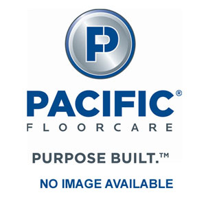 Pacific Floorcare 28in Dust Control Kit For FM-28ORB Floor Machine SKU#PAC-545004, Pacific Floorcare 28in Dust Control Kit For FM-28ORB Floor Machine SKU#PAC-545004